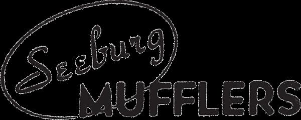 Seeburg Mufflers